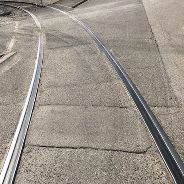 Boudins De Rail 2