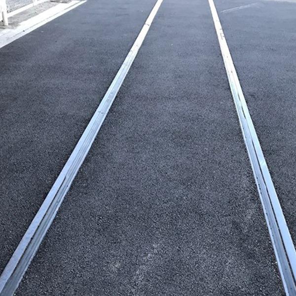 Boudins De Rail 4