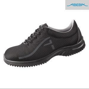 Chaussure de Sécurité ABEBA -S3- 1628