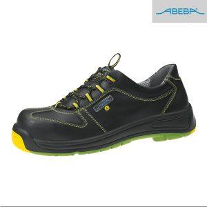 Chaussure de Sécurité ABEBA Static Control- S3- 31474