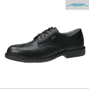 Chaussure de Sécurité ABEBA Business men - S2 - 33230