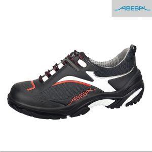 Chaussure de Sécurité ABEBA Crawer Alu - S2 SRC - 4502