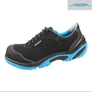 Chaussure de Sécurité ABEBA Crawler Comp - S1P - 4920