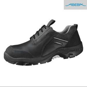 Chaussure de Sécurité ABEBA Anatom - S2 SRC - 2156
