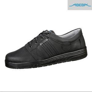 Chaussure de Travail ABEBA Air Cushion - 2650