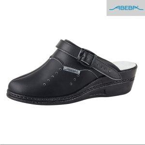 Chaussure de Travail ABEBA High Original - 7009