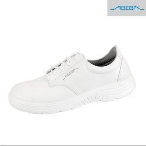 Chaussure de Travail ABEBA X-Light - 711126