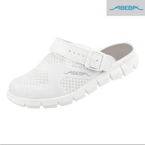 Chaussure de Travail ABEBA Dynamic - 7325