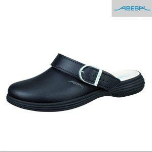 Chaussure de Travail ABEBA Original Plus - 7531