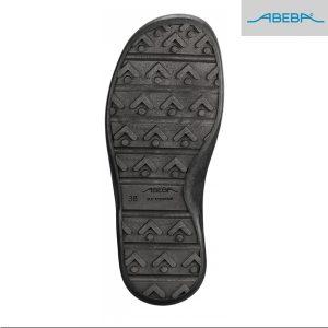 Chaussure de Travail ABEBA Easy- 7631-dessous