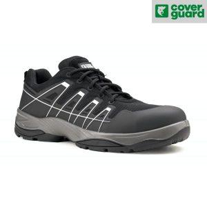Chaussures De Sécurité Coverguard Basses S3 - SCHORL