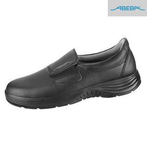 Chaussures de sécurité ABEBA - Mocassin x-light
