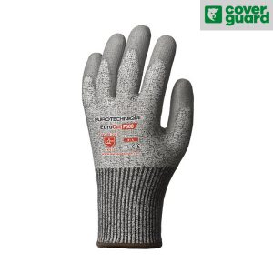 Gants De Protection Contre Les Coupures - COVERGUARD