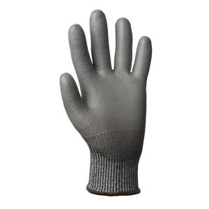 Gants De Protection Contre Les Coupures - COVERGUARD - Paume