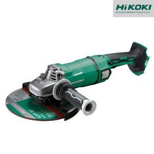 Meuleuse HIKOKI 36v-230mm - G3623DAW4Z