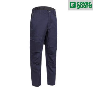 Pantalon De Travail Coverguard - IRAZU