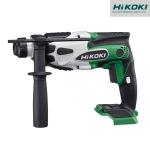 Perforateur HIKOKI SDS+ 18V-16mm - DH18DSLL2Z