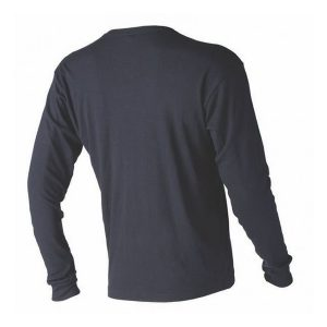 T-Shirt Anti-Feu Coverguard - SPURR dos