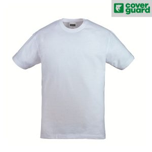 T-Shirt De Travail Coverguard - HIKE