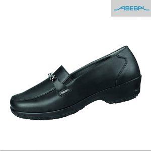 Chaussure de Travail ABEBA Service - 300119