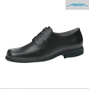 Chaussure de Travail ABEBA Business Men - 32430