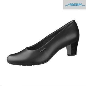 Chaussure de Travail ABEBA Business Lady - 3940