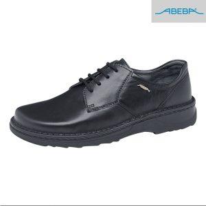 Chaussure de Travail ABEBA REFLEXOR® - 5710