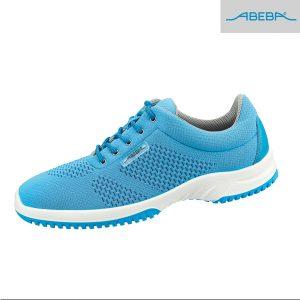 Chaussure de Travail ABEBA Uni6 - 6773