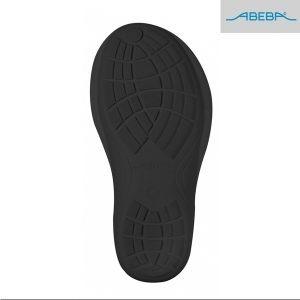 Chaussure de Travail ABEBA REFLEXOR® Confort - 6872