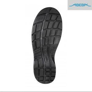 Chaussure de Travail ABEBA X-Light - 711127