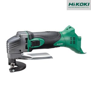 Cisaille électrique 1.6mm - HIKOKI - CE18DSLW4Z