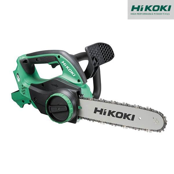 Élagueuse Électrique 36V - HIKOKI - CS3630DAW4Z