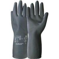 gants de protection contre lesrisques mécaniques