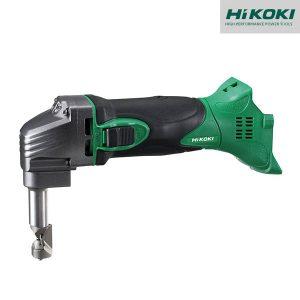Grignoteuse 1,6mm - HIKOKI - CN18DSLW4Z