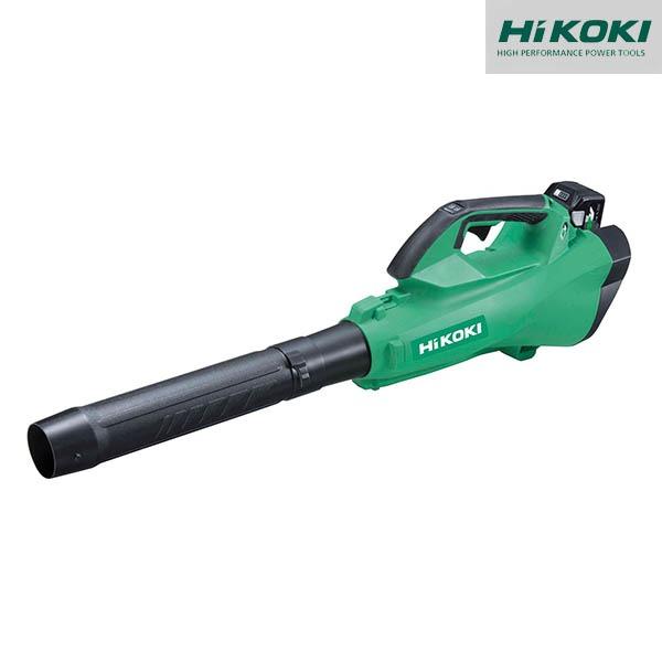 Souffleur Electrique 36V - HIKOKI - RB36DAWFZ