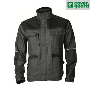 Veste De Travail Coverguard - SMART