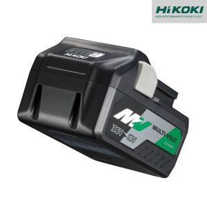 Batterie 36V Multi Volt – 4.0 Ah – HIKOKI – 372120