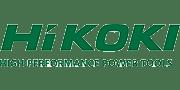 Voir les articles de la marque HIKOKI