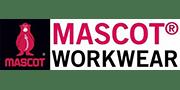 Voir les articles de la marque MASCOT