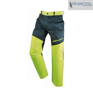 Pantalon Débroussaillage Lure - FRANCITAL