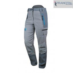 Pantalon de Travail Femme Rhea - FRANCITAL