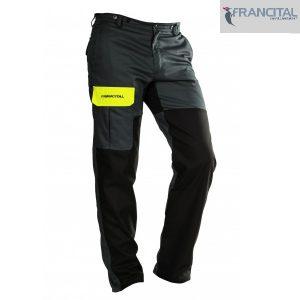 Pantalon Traqueur FRANCITAL