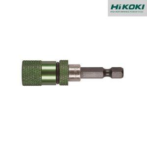 Porte-Embout Magnétique Avec Réglage De Profondeur - HIKOKI - 752390