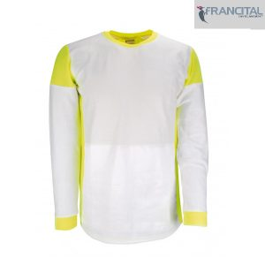 T-Shirt Cut Résistant - FRANCITAL