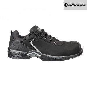 Albatros xts runner low