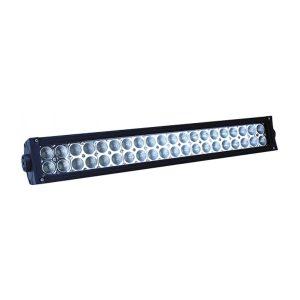 barre 40 LED éclairage large