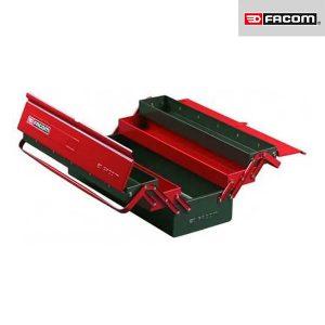 Boîte à outils FACOM - Grand Volume