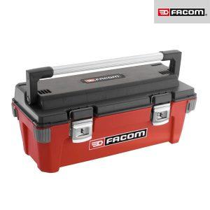 Boîte à Outils ProBox - FACOM