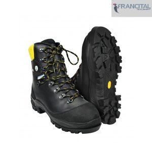 Chaussures De Travail Francital CL 2 - QUERCUS