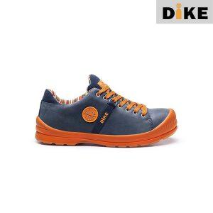 Chaussures de sécurité DIKE Superb S3 - Bleue